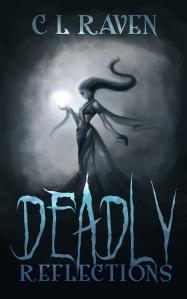 DeadlyReflectionsCoverFinal