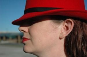 lafferty hat